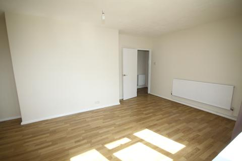2 bedroom flat to rent - Baizdon Road, Blackheath SE3