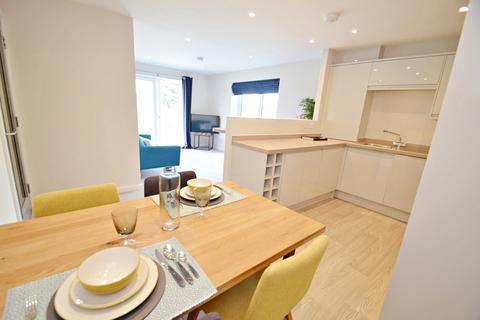 2 bedroom flat for sale - Creekmoor
