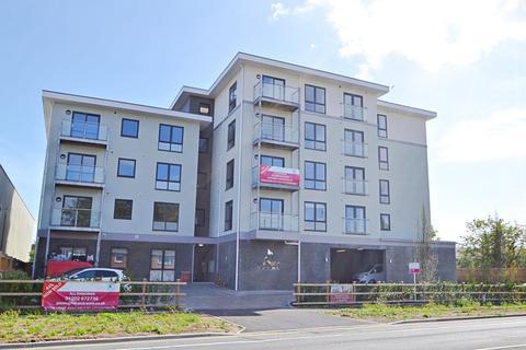 1 bedroom flat for sale - Creekmoor