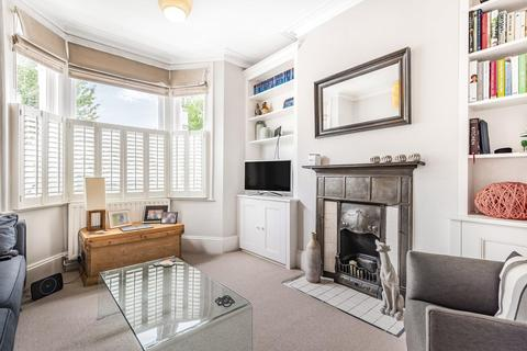 1 bedroom flat for sale - Atheldene Road, Earlsfield