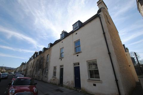 2 bedroom penthouse for sale - St Georges House, Nelson Lane, Bath BA1