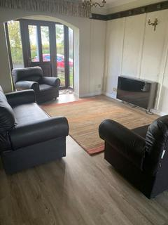 3 bedroom terraced house to rent - Mainside, Redmarshall, Stockton-on-Tees
