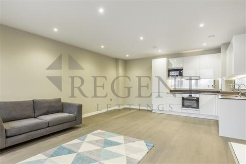 1 bedroom apartment to rent - Broadway House, Bromley, BR1