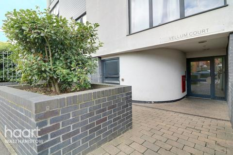 1 bedroom flat for sale - 2 Hillyfield, London
