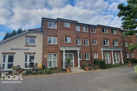 1 bedroom apartment for sale - Cedar Avenue, Chelmsford