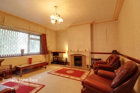 3 bedroom detached house - Cobden Street, Stoke-On-Trent