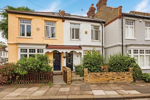 3 bedroom house for sale - Magnolia Road, Chiswick, W4
