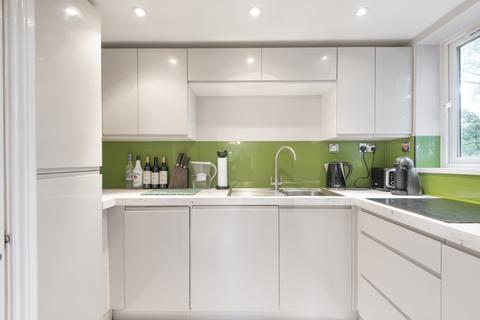 1 bedroom flat for sale - Cumberland Place London SE6