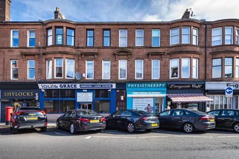 2 bedroom flat for sale - 1/2 29 Langside Place, Langside, Glasgow, G413DL