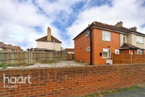 5 bedroom semi-detached house to rent - Olive Road, Ealing, W5