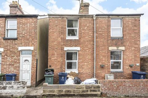 2 bedroom semi-detached house for sale - New Hinksey,  Oxford,  OX1
