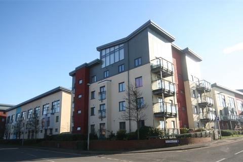 3 bedroom flat for sale - St Christophers Court, Maritime Quarter, SWANSEA