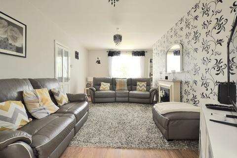 4 bedroom semi-detached house for sale - Kelston View, BATH, Somerset, BA2