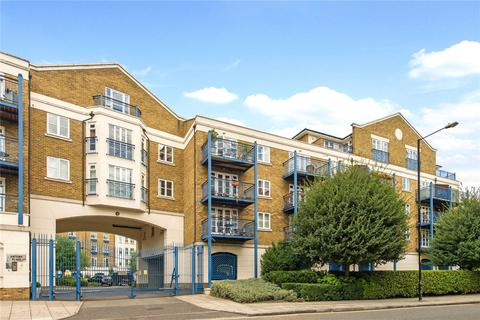 3 bedroom apartment for sale - Oriana House, E14