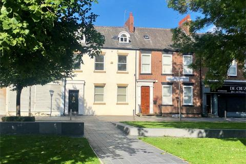 2 bedroom flat to rent - Norfolk Street, City Centre, SUNDERLAND, Tyne and Wear