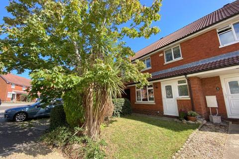 4 bedroom terraced house for sale - Radipole Road, Poole, BH17 8BZ
