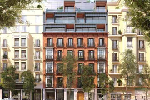 3 bedroom apartment - Calle Santa Engracia, 42, Madrid