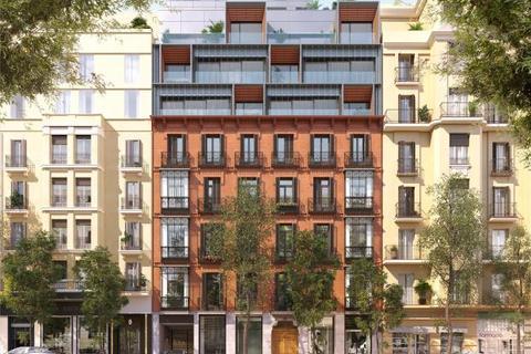 2 bedroom apartment - Calle Santa Engracia, 42, Madrid