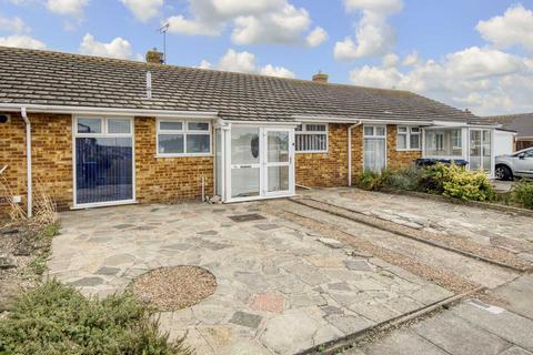 2 bedroom bungalow for sale - Pluckley Gardens, Margate