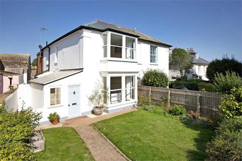 4 bedroom semi-detached house for sale - Budleigh Salterton, Devon