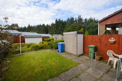 2 bedroom terraced house for sale - Jamaica Drive, East Kilbride, South Lanarkshire, G75 8NX