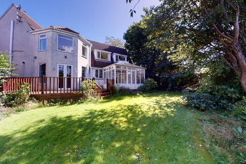 3 bedroom detached house for sale - Otley Old Road, Cookridge