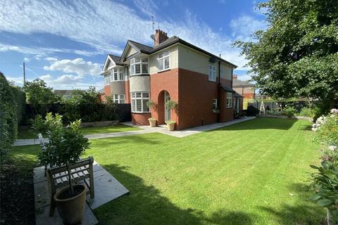 3 bedroom semi-detached house for sale - Boys Lane, Fulwood, Preston, Lancashire