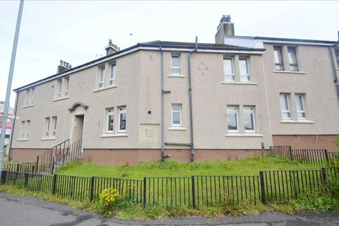 2 bedroom apartment for sale - Main Street, Baillieston, Glasgow