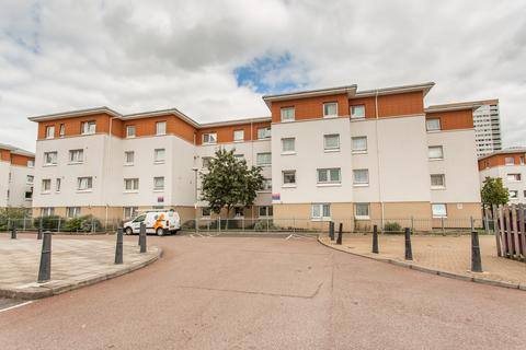 1 bedroom flat for sale - Verity House, E3