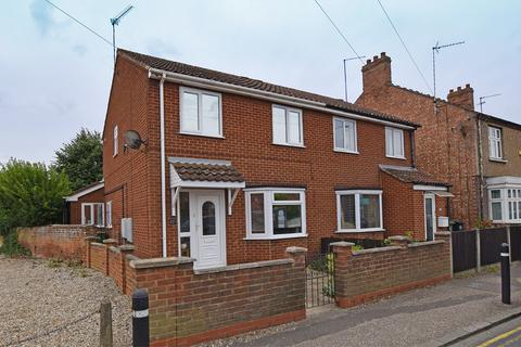 3 bedroom semi-detached house for sale - Gayton Road, King's Lynn