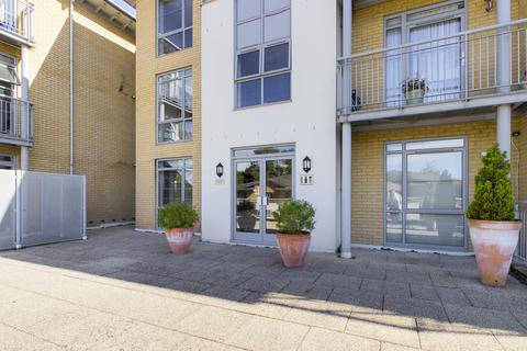 2 bedroom apartment - Linden Fields, Tunbridge Wells