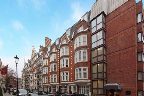 Studio for sale - Jefferson House, Knightsbridge