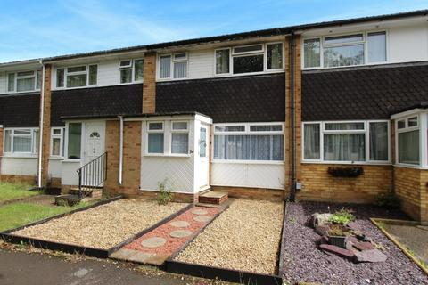 3 bedroom terraced house for sale - Poole Close, Tilehurst, Reading, RG30 4LT