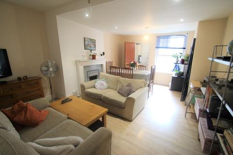 2 bedroom apartment to rent - High Street, Oxford