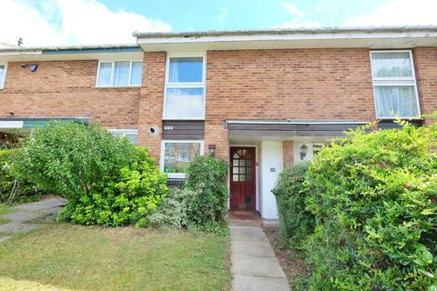 2 bedroom terraced house for sale - Dyke Drive, Orpington