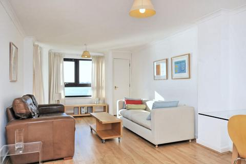 2 bedroom flat for sale - Free Trade Wharf, 340 The Highway, London, E1W