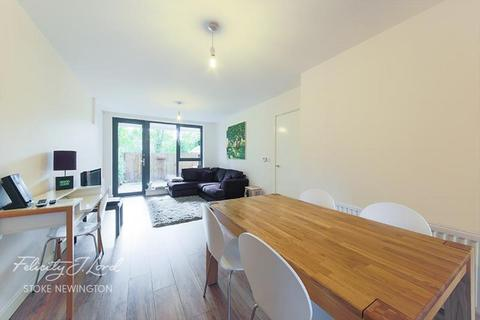 2 bedroom apartment for sale - Isobel Place, London, N15