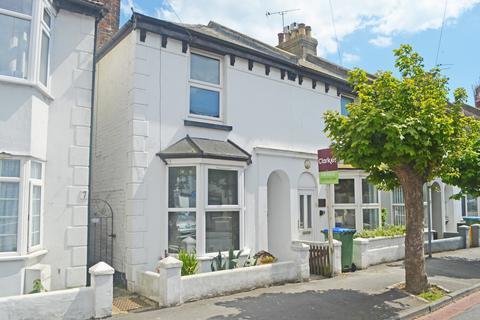 1 bedroom flat for sale - Crescent Road, Bognor Regis