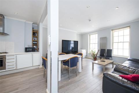 5 bedroom maisonette for sale - Warren Street, Fitzrovia, London, W1T