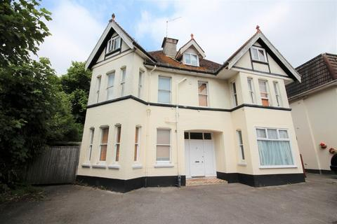 1 bedroom in a house share to rent - Glen Road, Bournemouth