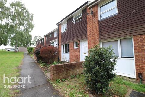 1 bedroom flat share to rent - Rye Close