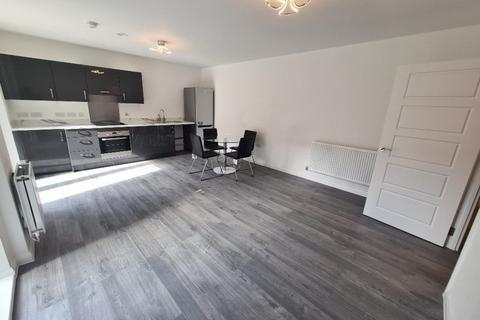 2 bedroom apartment for sale - Grahame Park Way, Colindale, London