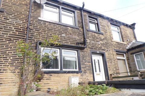 2 bedroom cottage for sale - Clayton Lane, Clayton