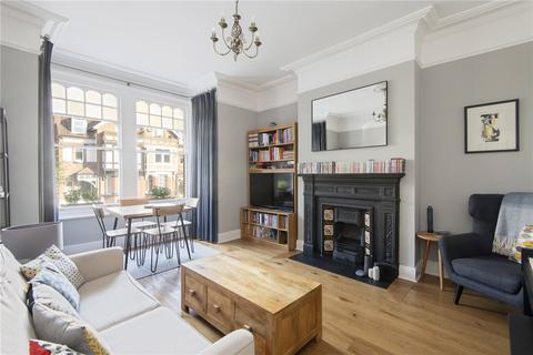 1 bedroom flat for sale - Gleneagle Road, London, SW16