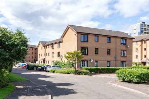 2 bedroom apartment for sale - Sheriff Park, Edinburgh, Midlothian