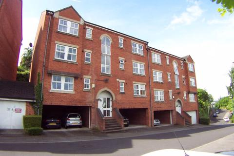 2 bedroom apartment for sale - The Cricketers, Leeds