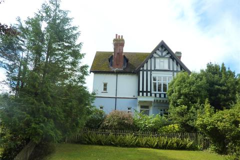 2 bedroom apartment to rent - Crossways, Manor Road, Sidmouth, Devon, EX10