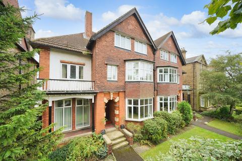 4 bedroom flat for sale - Leeds Road, Harrogate, North Yorkshire