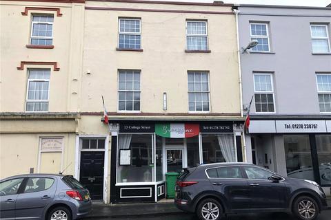 5 bedroom apartment to rent - College Street, Burnham-on-Sea, Somerset, TA8