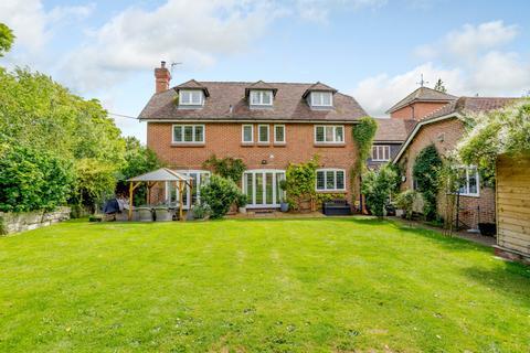 5 bedroom house for sale - Church Farm Heights, High Street, Croydon, Royston